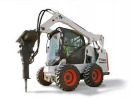 Loaders - Cooper Equipment Rentals