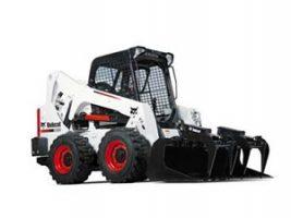 Bobcat S70 - Cooper Equipment Rentals