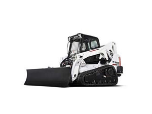 Bobcat T650 - Cooper Equipment Rentals