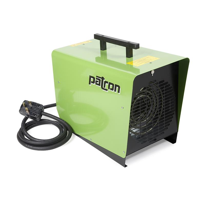 20 000 Btu Electric Heater Cooper Equipment Rentals