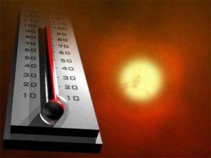 1375861430_temperature