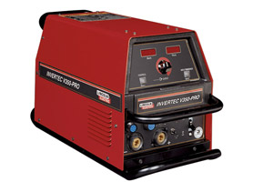 Portable and towable welding and cutting equipment