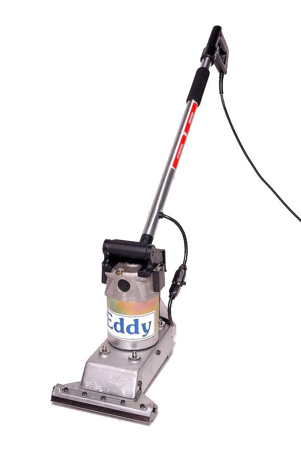 Floor Scraper Cooper Equipment Rentals