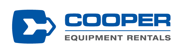Cooper equipment rentals announces acquisition of alberta for Cooper rentals